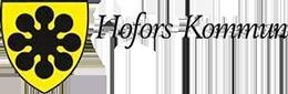 Hofors kommun